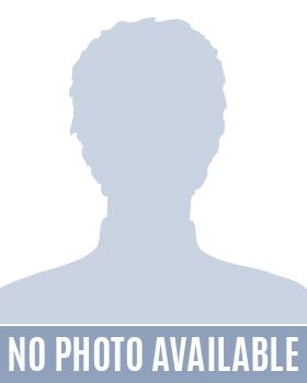 No photo photo 34
